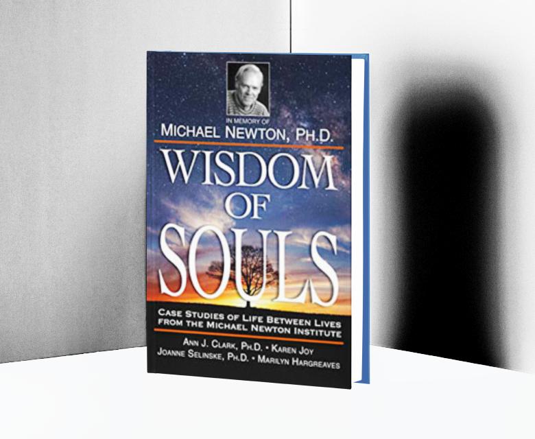 Wisdom of Souls release