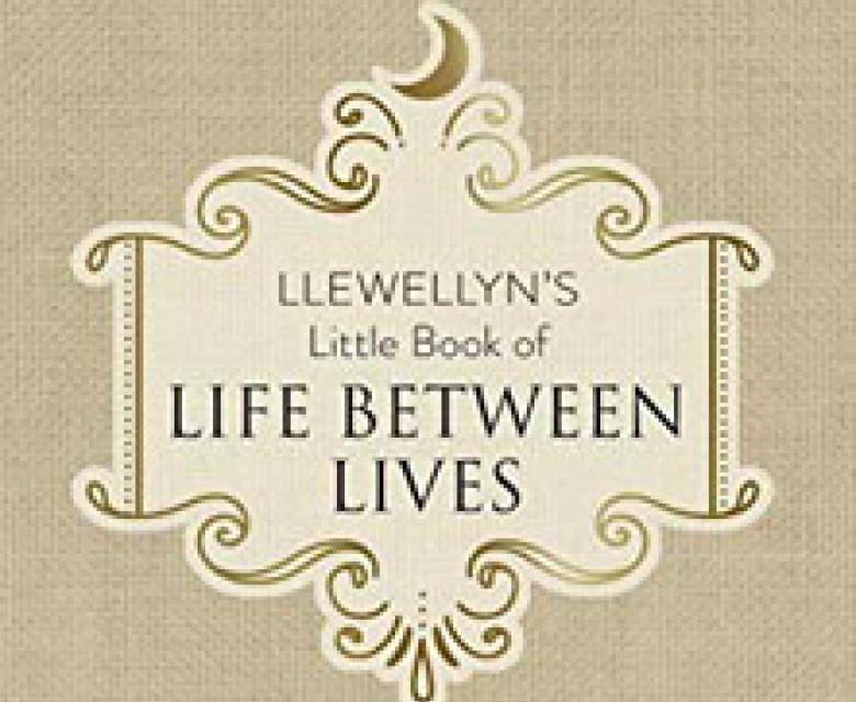 Little Book Release