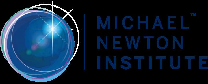 Michael Newton Institute